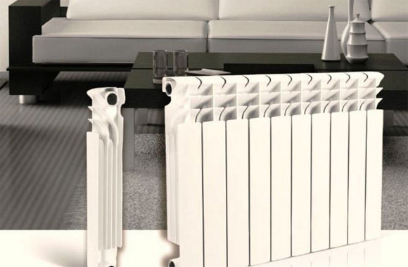 radiateur eco electrique rothelec rueil malmaison venissieux paris cout travaux salle de. Black Bedroom Furniture Sets. Home Design Ideas